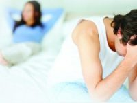 DAILY DOSE OF TADALAFIL IS ENOUGH TO GET RID OF ERECTILE DYSFUNCTION