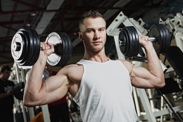 Stock Steroids Online on a Discounted Price