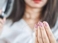 Know How To Connect Zinc For Thin Hair, Zinc For Hair Loss And Zinc For Brittle Nails