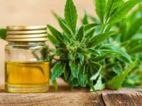 Consume CBD to Boost the Functions of Your Body