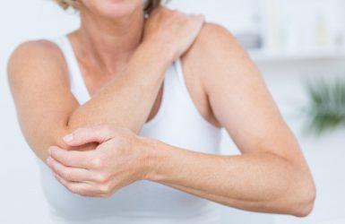 Rheumatoid Arthritis How to Ease Its Symptoms