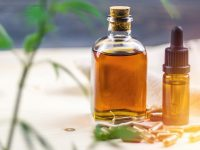 What are the various uses of CBD oil