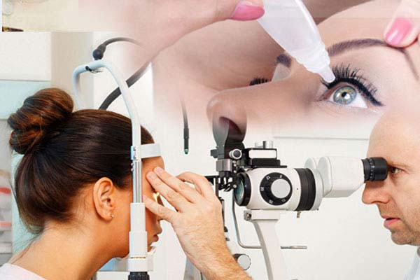Clarity Eye and Surgery Centre