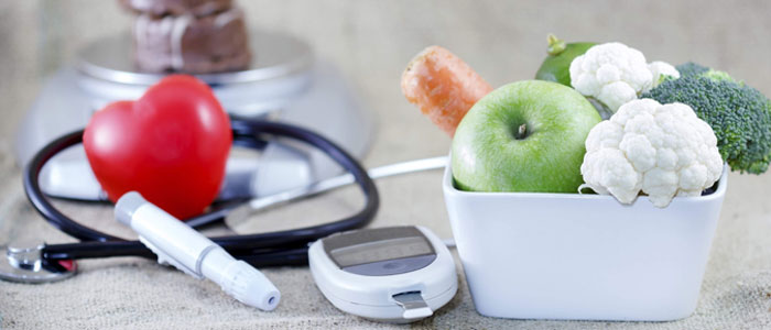 Insulin Resistance Facts How To Use Diet For A Healthier You!